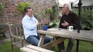 Ian Dunbar On Dog Training