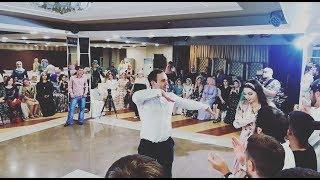 Ловзар в Каире,чеченская свадьба 28.07.19