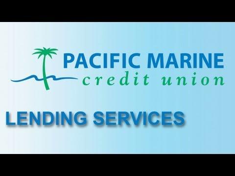 Lending Services- PMCU