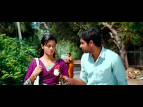 Mathapoo Movie Songs - Un Paarvai Velichathile - Gayathri, Geetha, Ilavarasu