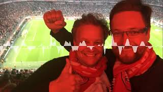 [EF142] Stadionfolge Heimspiel Madrid thumbnail