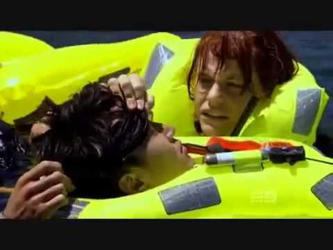 Rescue Special Ops season 3 3x11 In Deep