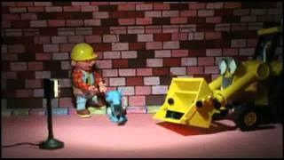 bob the builder season 3 episode 12