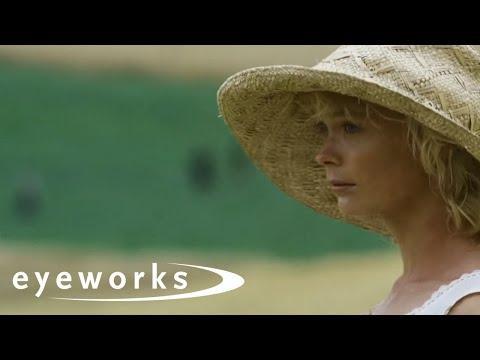 De Vlaschaard - Full Movie