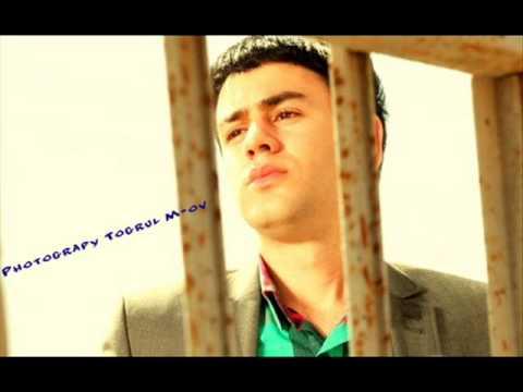 Uzeyir Mehdizade ft Enya -- Yadimdadir 2014