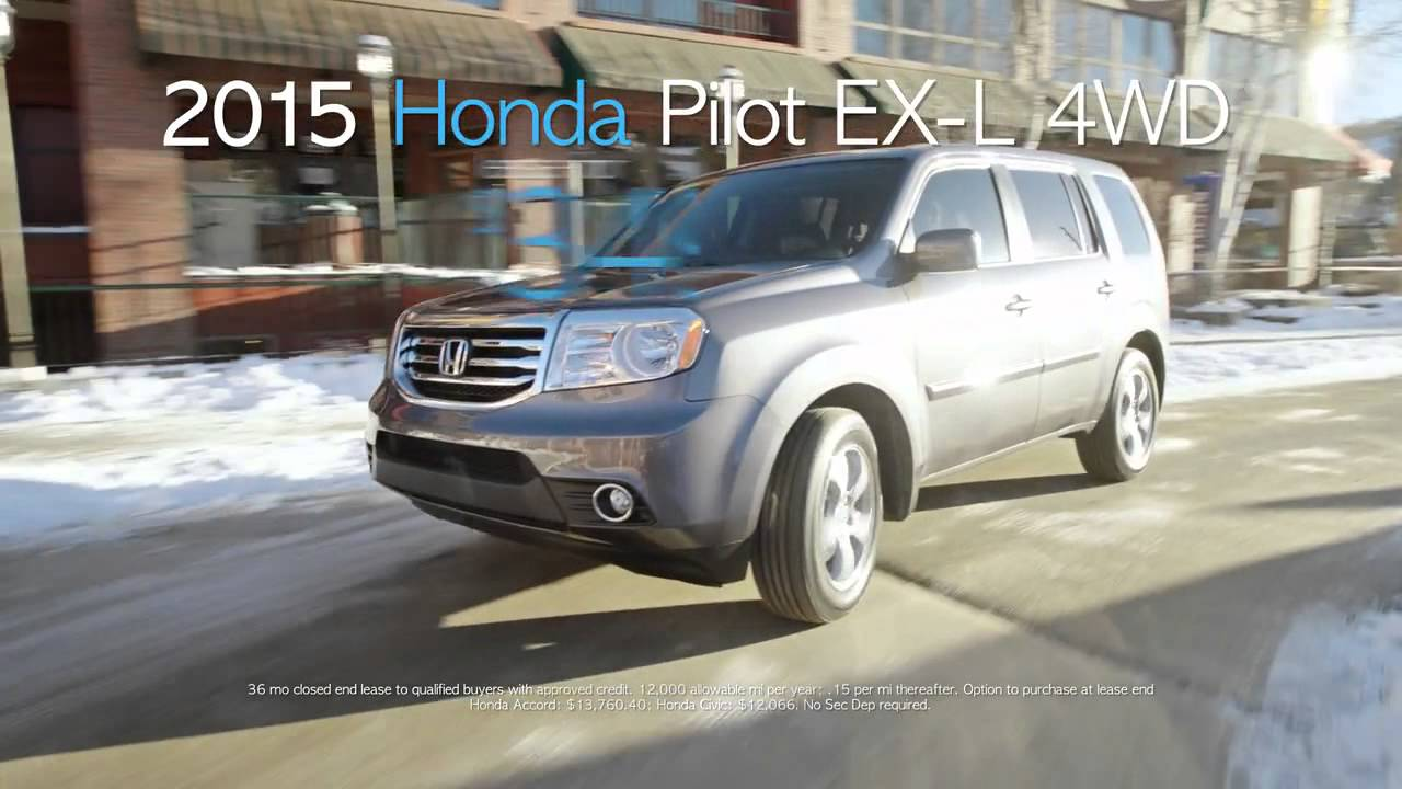 htm mississauga ready honda in you new pilot lease on dealership