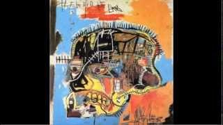 Ravel- Bolero (Moment Remix)