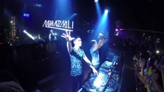 Video Al Ghazali At MOXCLUB download MP3, 3GP, MP4, WEBM, AVI, FLV Agustus 2017