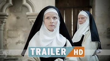 Katharina Luther [Trailer Deutsch HD German]