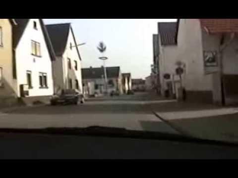 Bad Weiterstadt grafenhausen gräfenhausen weiterstadt 2000