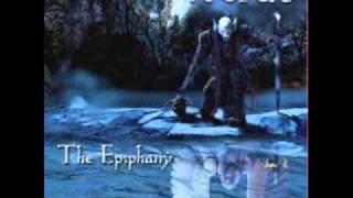 X Opus - Angels of war