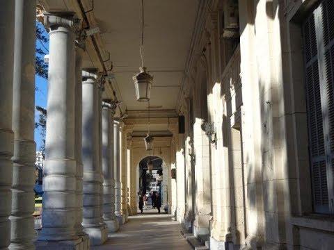 l'hôtel-de-ville-de-annaba-23---monument-historique-???