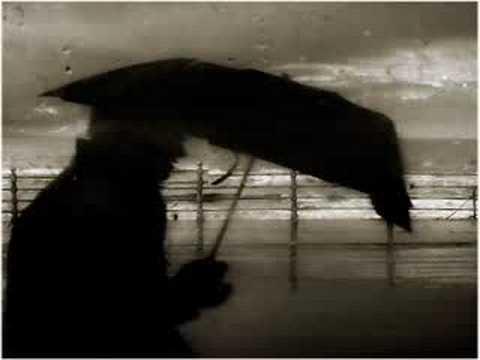 I'm No Stranger to the Rain - Keith Whitley