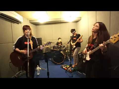Flashlight - Jessie J | Cover by Sawan band | วงสวรรค์