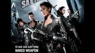 Phim Zombie Mỹ Hay Mới Nhất Kinh Dị   Zombie Full Movie   Phim Bá Đạo