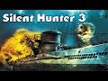 Silent Hunter 3   PC   Ubisoft   2005 [ Living Silent Hunter Mod 15 ]