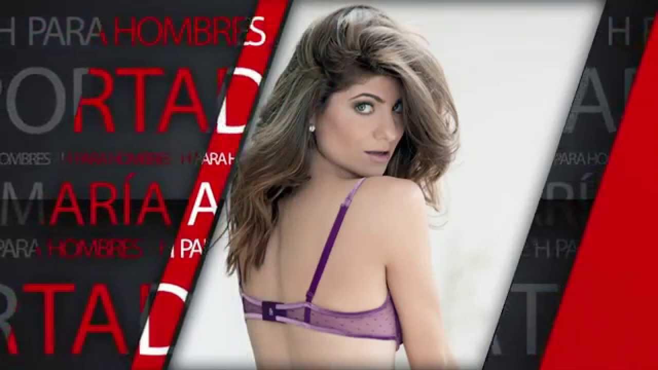 Maria de erotic sensual tappersex show en el feda 2015 8