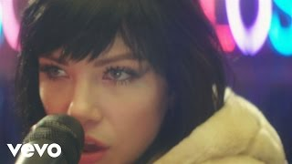 Carly Rae Jepsen Your Type