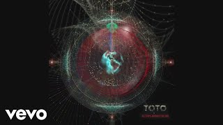 Video Toto - Alone (Audio) download MP3, 3GP, MP4, WEBM, AVI, FLV September 2018