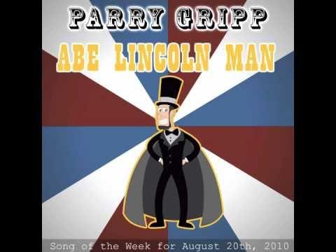 Doctor who parry gripp lyrics