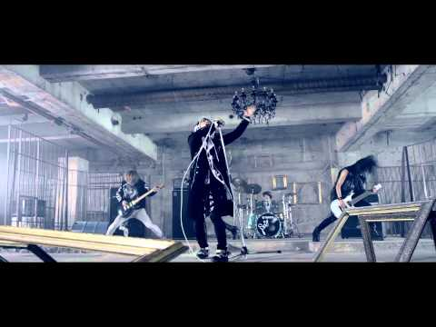 BLACK / SuG(MUSIC VIDEO)