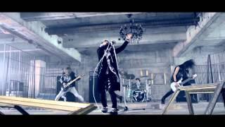 Download Lagu BLACK / SuG(MUSIC VIDEO) mp3