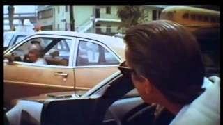Falling Down - Official Trailer (1993) [Deutsch] Michael Douglas