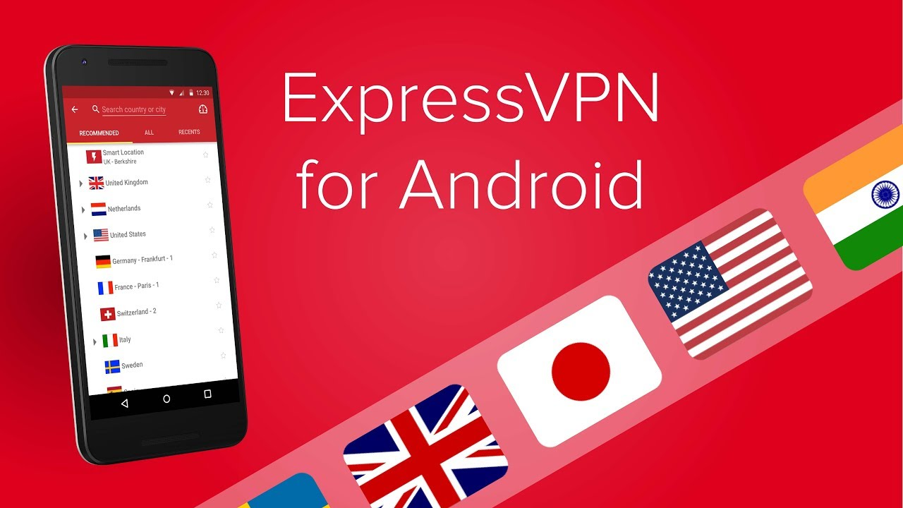 Best Free VPN for Android TV Box - 100% Free and Premium VPNs