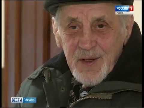 Приговор организаторам «Сберкассы 24» огласят в среду