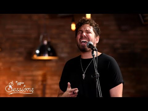 You Me At Six - Back Again | London Live Sessions Mp3