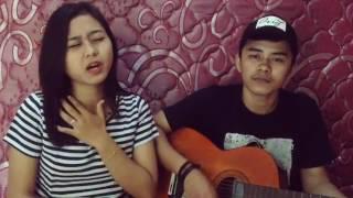Video Rayola feat Ipank - Rantau den Pajauah Cover Song #GARUNDANG #PACAHPARUIK download MP3, 3GP, MP4, WEBM, AVI, FLV Agustus 2018