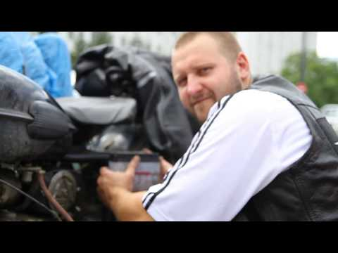 Khabarovsk - Unreal Adventure