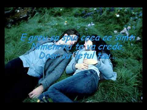 Sentimentul de dragoste de dragoste)