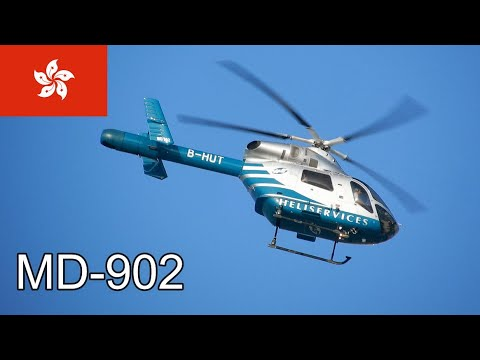 【香港】md-902-b-hut-/-helicopter-service|the-peninsula-hong-kong