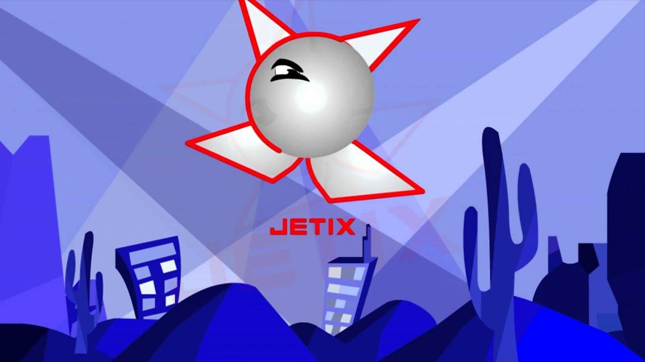 jetib