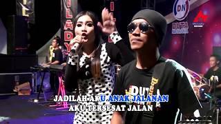 Download Nella Kharisma - Cerita Anak Jalanan  [OFFICIAL]