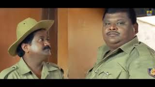 Tabala Nani & Bullet Prakash Comedy | Free Money | Comedy Scene | Jhankar Music