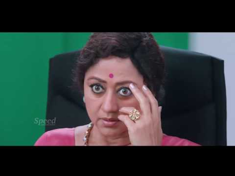 Latest Tamil Super Hit Action Movies Thriller Comedy Movie Family Entertainer Latest Upload 2018 HD