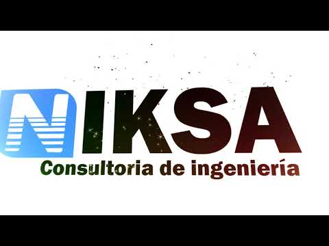 NIKSA consulting engineering in Iran and Spain
