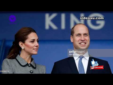 kate and william dating photos