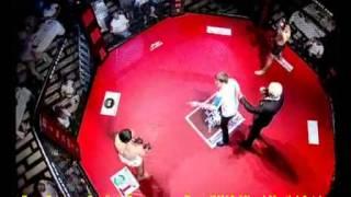 Фирдавс Салохов Таджикистан VS Садиг Керимов Азербайджан   75 кг   ММА(, 2012-09-06T14:07:06.000Z)