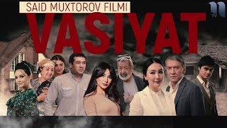 Download Vasiyat (Uzbek kino) | Васият (узбекфильм) 2018 Mp3 and Videos