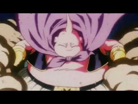 dragon ball z saga majin boo dublado 3gp