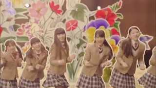 2013年度さくら学院 第一弾新曲。 「ちゃお」付録DVD「ちゃおちゃおTV!...