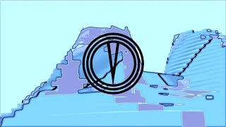 LD (67) ft. Dizzee Rascal - Stepped In [Unreleased]