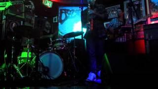 Joey Porters Vital Organ Quixotes 09/23/13