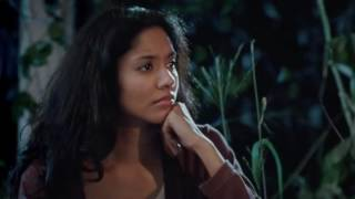 THE ISLAND FUNERAL Trailer