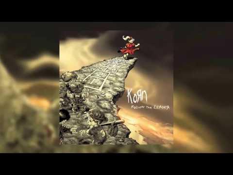 Korn - Freak On a Leash (Subtítulos en Español)