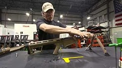 Barrett M107A1 for Sale .50 BMG Order Online