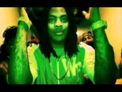 Waka Flocka Flame - Grove St. Party - FREE DOWNLOAD
